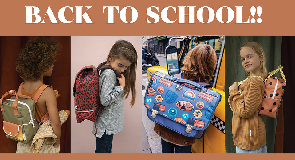 BACK TO SCHOOL 960 (002)