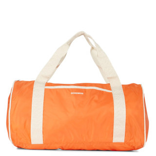 SAC BALUCHON COLOR BAG