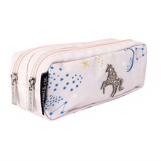 TROUSSE DOUBLE CONSTELLATIONS
