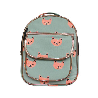 SAC A DOS MATERNELLE CHATS