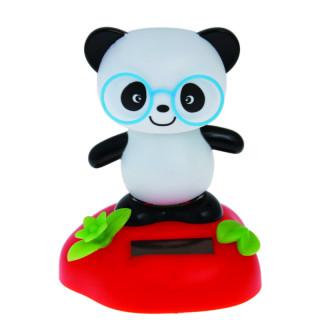 PANDA SOLAIRE