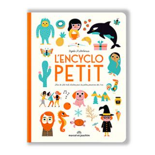 L'ENCYCLO PETIT
