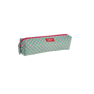 TROUSSE STAR TURQUOISE ROSE