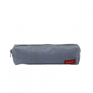 TROUSSE DENIM (JEAN)
