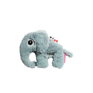 DOUDOU ELEPHANT TOUT DOUX