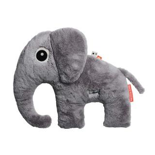 DOUDOU ELEPHANT TOUT DOUX GEANT
