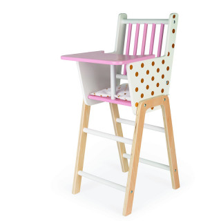 CHAISE HAUTE CANDY CHIC