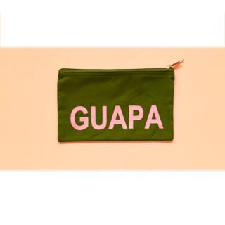 POCHETTE GUAPA