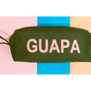 TROUSSE GUAPA
