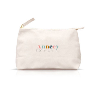 TROUSSE ANNECY