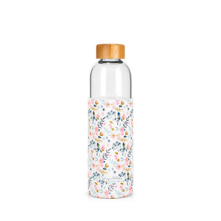 CARAFE EN VERRE 750ml LIBERTY