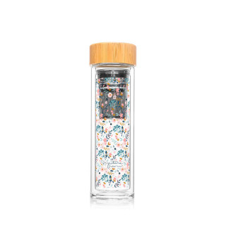 INFUSEUR ISOTHERME LIBERTY