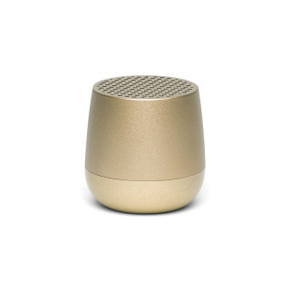 ENCEINTE BLUETOOTH MINO+ OR