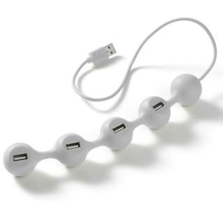 MULTI PRISE USB HARICOT MASTIC