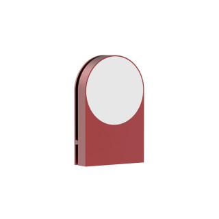 CLIP LED DE SIGNALISATION ROUGE
