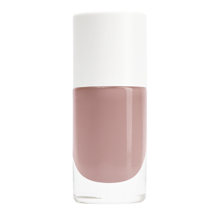 VERNIS A ONGLES BIOSOURCE BEIGE ROSE