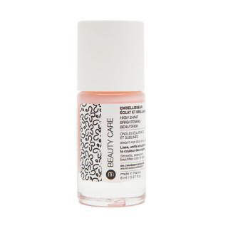 BEAUTY CARE : SOIN ONGLES EMBELISSEUR