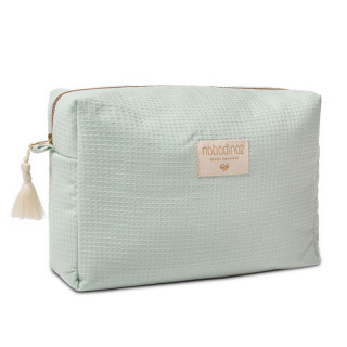 TROUSSE DE TOILETTE WATERPROOF AQUA
