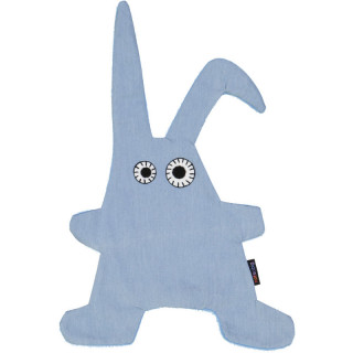 DOUDOU TOUMOU RABBIT JEAN CLAIR