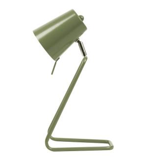 LAMPE DE BUREAU Z VERT JUNGLE