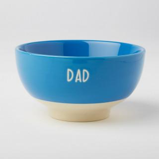 BOL BLEU DAD