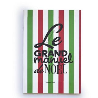 LE GRAND MANUEL DE NOEL