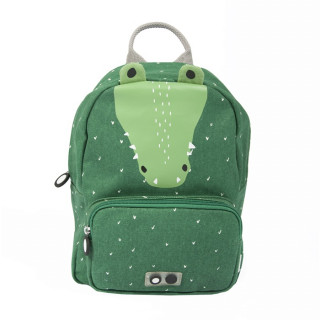 PETIT SAC A DOS MR CROCODILE
