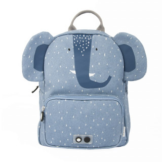PETIT SAC A DOS MR ELEPHANT