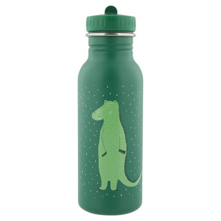 GOURDE 500ml MR CROCODILE