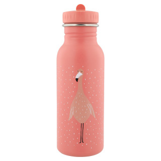 GOURDE 500ml MME FLAMANT