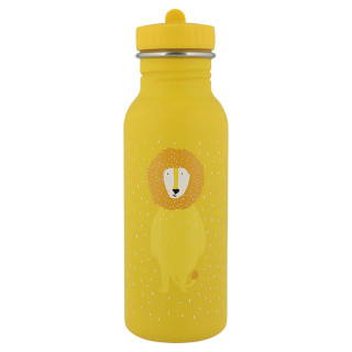 GOURDE 500ml MR LION