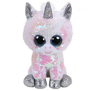 DIAMOND LA LICORNE A SEQUINS