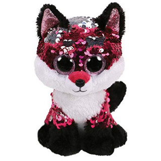 JEWELL LE RENARD A SEQUINS
